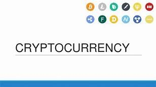 one coin digital currency