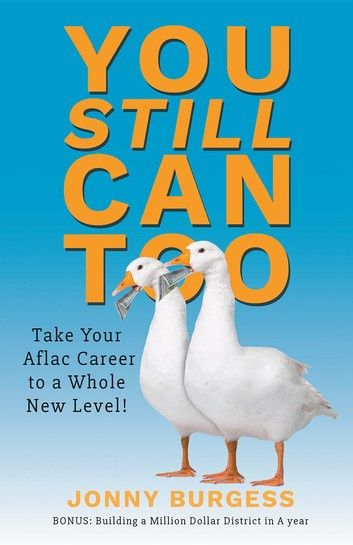 Pin On Aflac Insurance