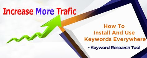 Keyword Everywhere Chrome Extension Use With Images Chrome Extension Google Chrome Extensions Keyword Tool