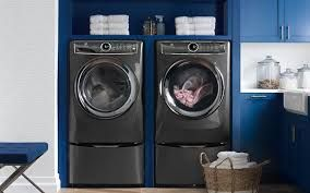 Pin On Http Thebestwashingmachines Com
