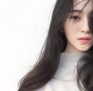 Instagram Im Jb Ulzzang Girl Ulzzang Korean Girl Beauty Girl