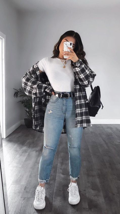 Daily Outfit Inspo