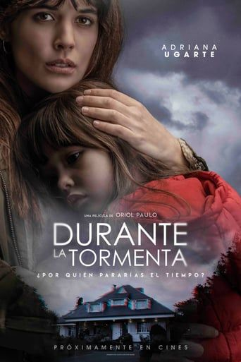 Utorrent Ver Durante La Tormenta 2018 Pelicula Completa Online En Espanol Latino Film