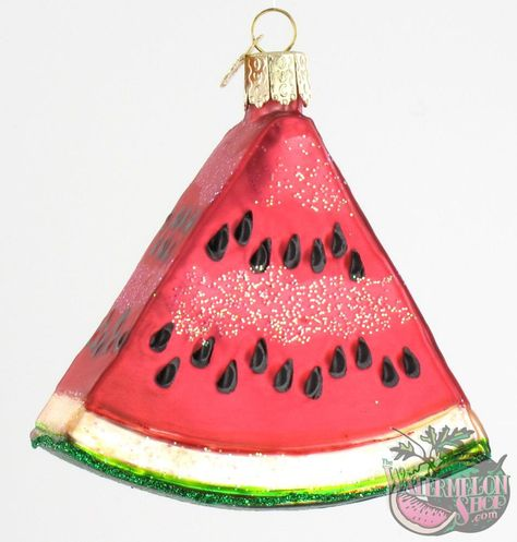 The Best Watermelon DIYs | Rather Luvly