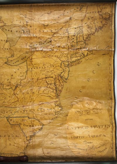 EUROPE 3D Wall Map (Free Shipping) Maps Pinterest Wall maps - copy world map pdf file