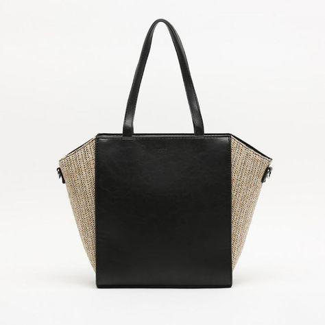 766 mejores imágenes de Handbags en 2020 | Bolso, Bolsos