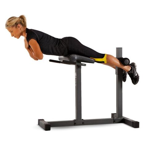 marcy inversion chair table steelcase cobi roman gym furnishings pinterest sport tables at hayneedle