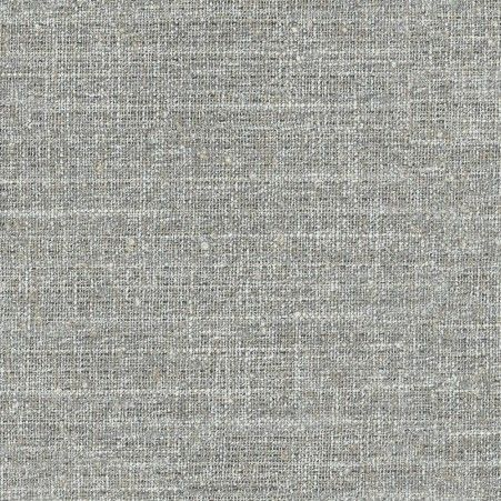Tweed Peel And Stick Wallpaper Peal And Stick Wallpaper Grey Textured Wallpaper Peel And Stick Wallpaper