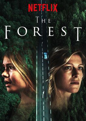 Best Shows Of 2021 The Forest, 2021 | Indie movie posters, Best television series