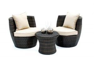 Heritage Loom Embled Patio Furniture Sets Are Made From All Weather Resin Wicker And Produced To Fulfill Your Needs For High Quality