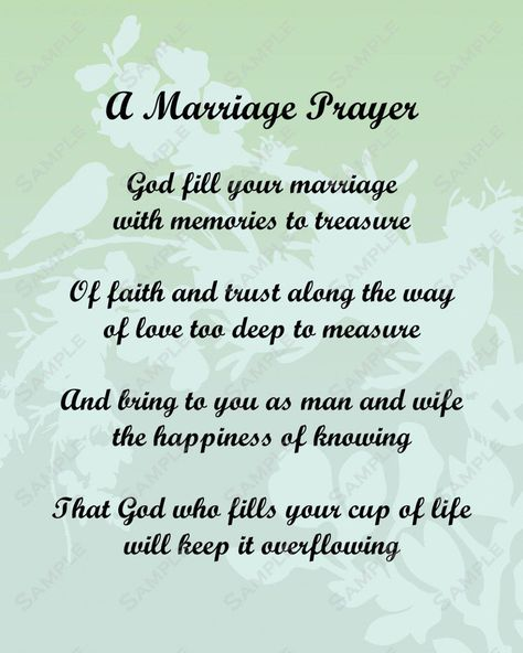 christian wedding poems and quotes #ChristianWedding ...