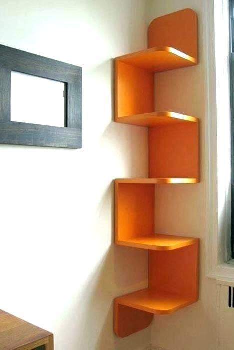 Bookshelves For Office White Office Depot Bookshelves Office Corner Shelf Office Corner Shelf View I Space Saving Ideas For Home Wood Corner Shelves Home Decor
