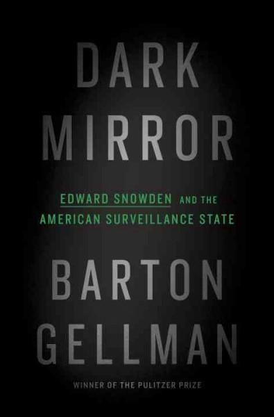 Top quotes by Edward Snowden-https://s-media-cache-ak0.pinimg.com/474x/74/84/27/7484272ffc23cd297090af862ff6d45c.jpg