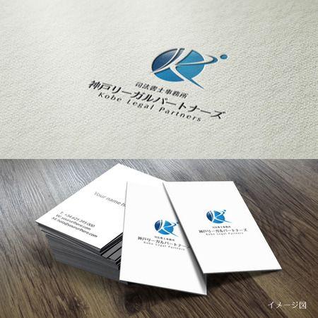 https\/\/wwwlancersjp\/work\/proposal\/4986607?1430443498 LOGO - work proposal