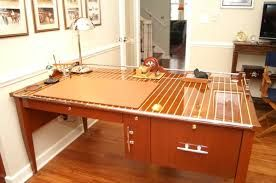 Image Result For Nautical Desk Marina Office Ideas Pinterest Desks And