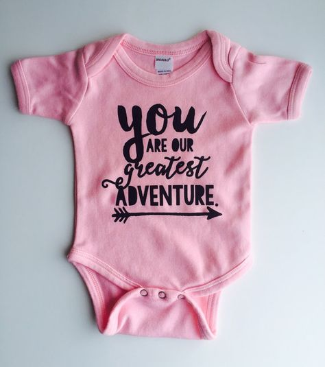 Infant Baby Boys Bodysuit Short-Sleeve Onesie Crocodile Silhouette Print Outfit Summer Pajamas