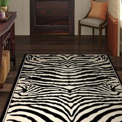 Lakewood Black White Area Rug In 2020 White Area Rug Area Rugs Rugs