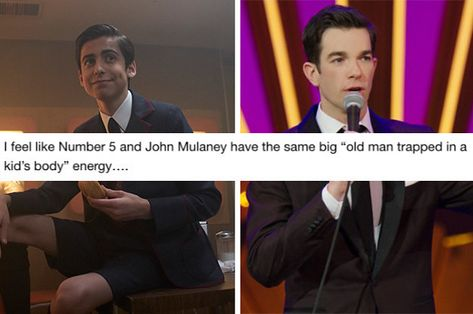 23 Posts For People Who Love Number Five From Umbrella Academy - Food Meme - 23 Posts For People Who Love Number Five From Umbrella Academy The post 23 Posts For People Who Love Number Five From Umbrella Academy appeared first on Gag Dad. Best Memes, Funny Memes, Funny Drunk, 9gag Funny, Memes Humor, Funny Fails, Robert Sheehan, John Mulaney, Dysfunctional Family