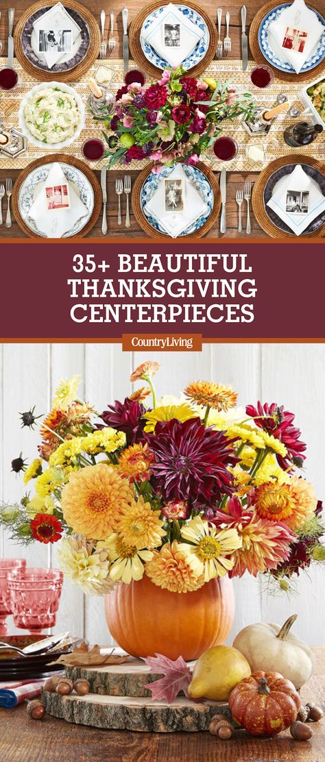 382 best Thanksgiving Decorating Ideas images on