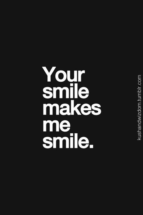 Truth, 💞