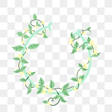Download Premium Png Of Green Leaves Frame Transparent Png By Noon About Border Botanic Png Leaf Green Leaf Wallpaper Green Leaf Background Leaf Background