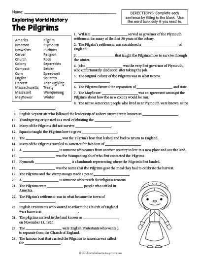 Kindergarten Social Studies Worksheets Pdf Lovely Us History Works In 2020 Reading Comprehension Practice Reading Comprehension Worksheets 1st Grade Reading Worksheets