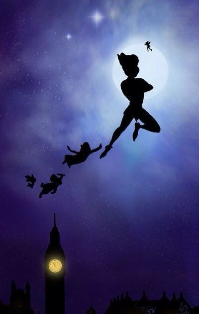 12 Disney Phone Wallpaper Peter Pan This Is Currently The Background And Lock Screen In My Phone In 2020 Disney Phone Wallpaper Peter Pan Wallpaper Disney Wallpaper
