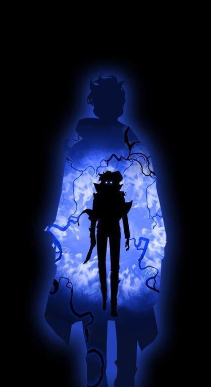 Solo Leveling In 2021 Anime Wallpaper Dark Anime Solo Leveling Wallpaper Dark anime live wallpaper
