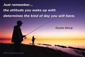 Image Result For Fishing Motivation Quotes Fishing Quotes Fishing Australia Fishing Trip