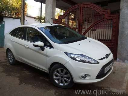 Best Used Cars In Pune Quikr Images On Pinterest Pune Ads And Post Ad