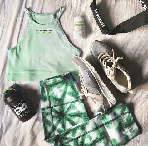 fit Spor yapmak için ihtiyaç...