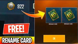 748bda7c9fdb036a332cfd73e319ba3c - How To Get A Free Id Card In Pubg