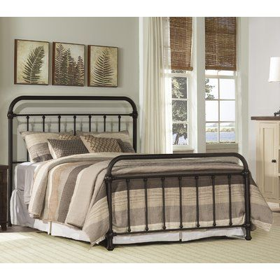 Harlow Slat Headboard With Images Remodel Bedroom Hillsdale Furniture Twin Bed Frame