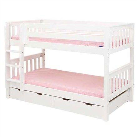 31 Best Girls Bunk Beds Ideas Bunk Beds Bunks Kid Beds