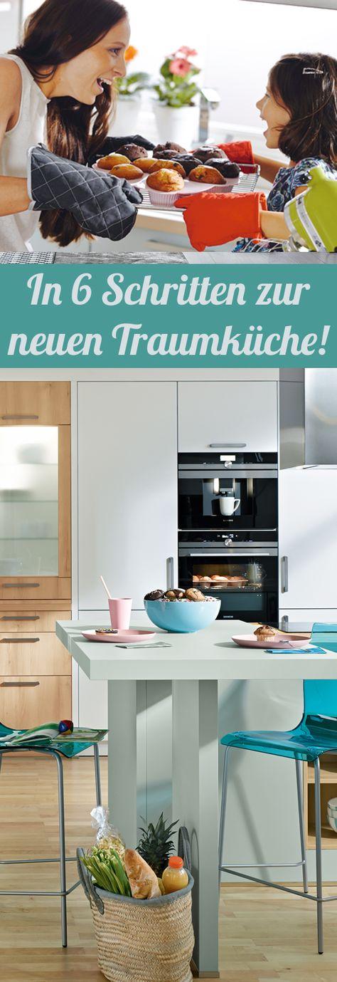 Teppich Casio, ca 140x200 cm, 100 Leder - Möbelhaus Würzburg - teppiche für die küche
