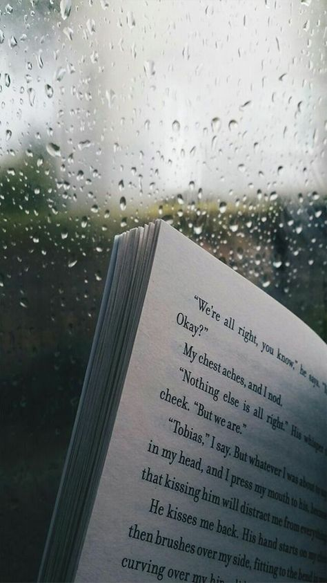 Literature serves as a way to process our feelings and the changes the new year will bring. After you take the time to reset and read these books, you'll feel fresh and ready to face new challenges.#books #winter