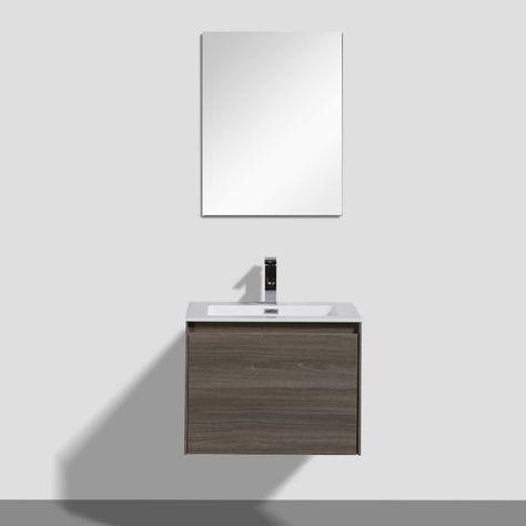 60 Inch Bathroom Vanity Canada Di 2020