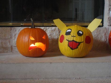 Dag Halloween.Pinterest Espana