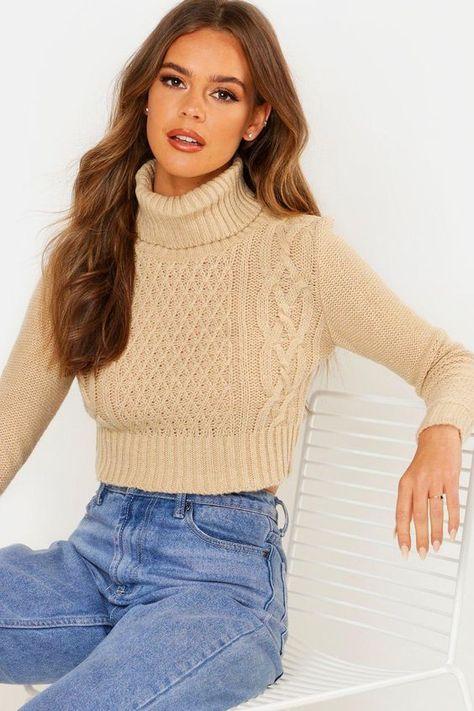 Jacket brown upcycled sweater recycled clothesshoulder warmer upcycled clothingBolero brownVest wintervest women greyBolero grey