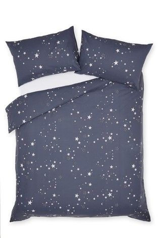 Constellation Bed Set In 2020 King Bedding Sets Luxury Bedding