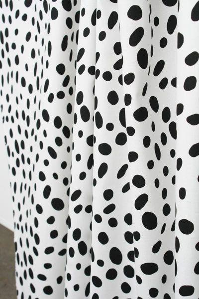 52 fabric black white ideas in 2021