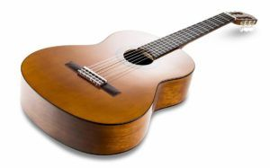 10 Best Acoustic Guitars Brands In India For 2019 Best Acoustic Guitar Guitar Tuning Guitar Tuners