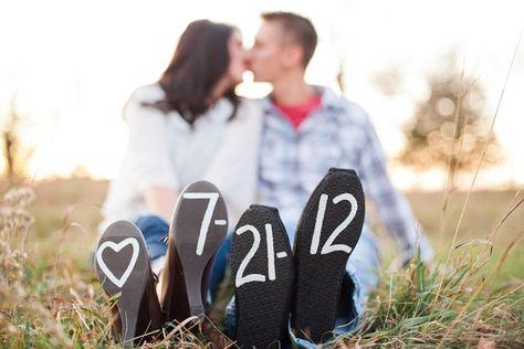 engagement photo wedding-picture-ideas