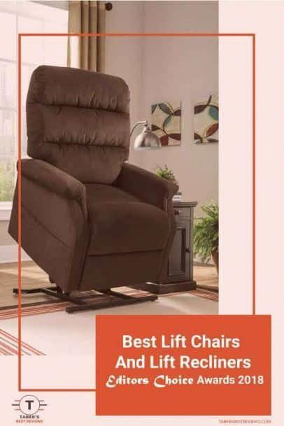 Recliner Chair Gray Microfiber Recliner Chair Back Support Cushion Furnitureporn Furniturebogor Reclinerchair Lift Chairs Recliner Chair Small recliners with good back support