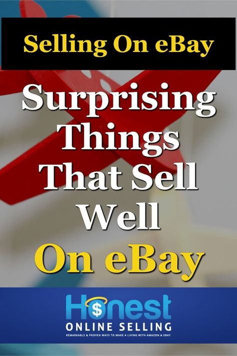 7 Reasons Why Selling Toys On Ebay Is Super Profitable Ebay Selling Tips What Sells On Ebay Selling On Ebay