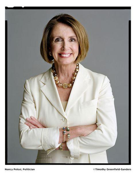 Top quotes by Nancy Pelosi-https://s-media-cache-ak0.pinimg.com/474x/74/93/68/749368f99cd3fece9b52c9fd59670b89.jpg