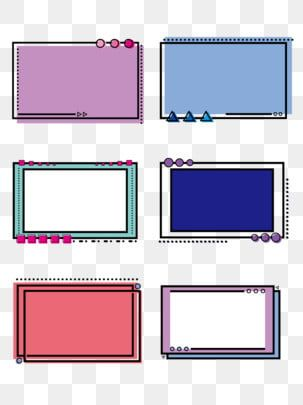 Photo Frame Png Photo Frame Transparent Clipart Free Download Brown Google Images Picture Fram White Square Frame White Photo Frames Black And White Frames