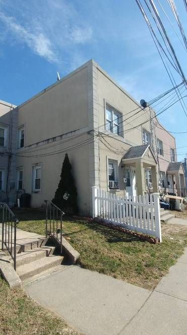 749550a3832ca38dc448ddf43f904852 - Homes For Sale Springfield Gardens Ny 11413
