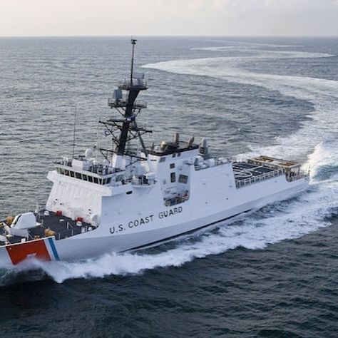 447 best Coast Guard images on Pinterest Us coast guard - shipboard security guard sample resume
