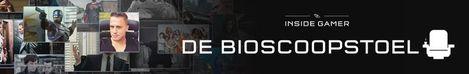 #Bioscoopstoel #cinema chair #die #Gefallenes #JediJuraWelt #letzte #Star #Wars The Bioscoopstoel #46  Star Wars: The Last Jedi Jurassic World: Fallen Kingdom a...        Der Bioscoopstoel # 46  Star Wars: Die letzte Jedi-Jura-Welt: Gefallenes Königreich und schwarzer Spiegel (Artikel)